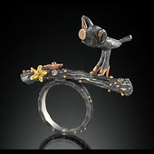 Jewelry - Cianciolo.jpg