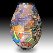 Ceramics - Guitierez.jpg