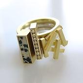 Jewelry - Hughes, K.jpg