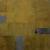 Painting - Bouman Jay, B.jpg