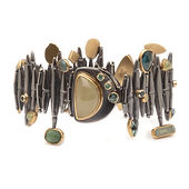 Jewelry - Antleman, A .jpg