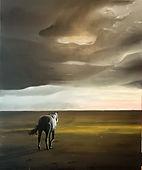 Painting - Crawford.jpg