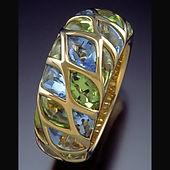 Jewelry - Martinez.jpg