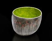 Ceramics - Thompson.jpg