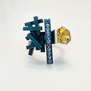 Jewelry - Hughes.jpg