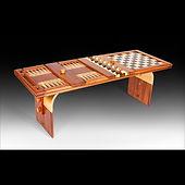 Woodwork - Levy.jpg
