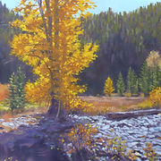 Painting - Davis.jpg