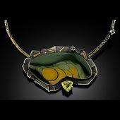 Jewelry - King, N.jpg