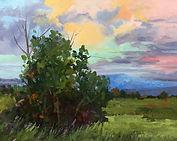 Painting - Johansen.jpg