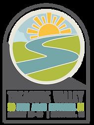 treasure valley FAF logo-01.png