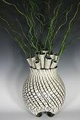 Ceramics - Pietsch, E .jpg