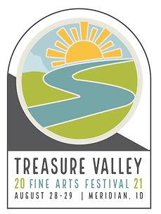 treasure valley FAF logo-01 - jpeg.jpg