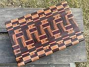 Woodwork - King.jpg