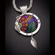 Jewelry - Goldsmith.jpg
