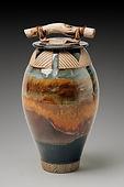 Ceramics - Rasmussen, K.jpg