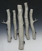 Ceramics - Pietsch.jpg