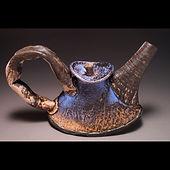 Ceramics - Ashcraft.jpg
