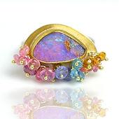 Jewelry - Stauffer.jpg