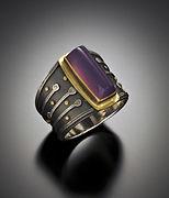 Jewelry - Williamson.jpg