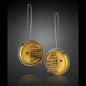 Jewelry - Klinefelter.jpg