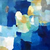 Painting - Carstensen.jpg