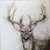 Painting - Lowell.jpg