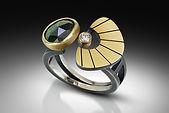 Jewelry - Clark.jpg