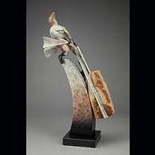 Sculpture - Wargin.jpg