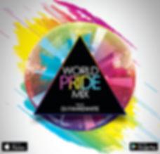World Pride Mix 2019.jpg