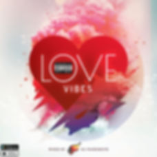 Love Vibes (2019).jpg