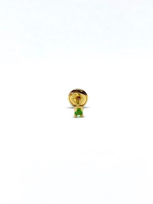 Topo nono esmeralda 0.2 mlm
