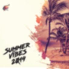 Summer Vibes 2019 Cover.jpg
