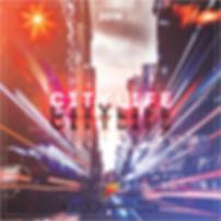 CityLife_2019.jpg