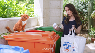 Tamir The Recycling Cat.mp4.01_00_11_23.