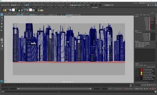 3D_Car&City.mp4