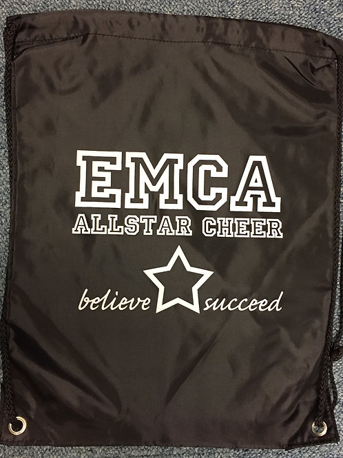 EMCA Shoe Bag
