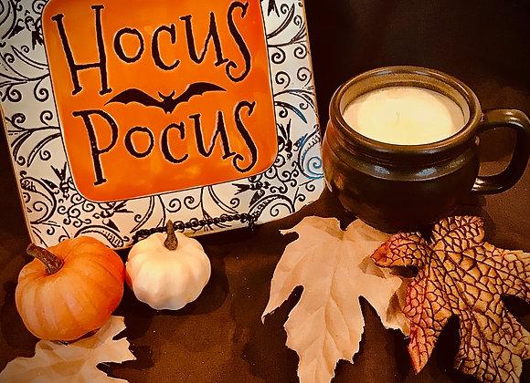 Witches Cauldron (8 oz.)
