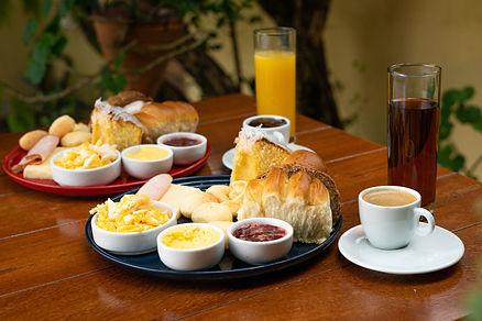 Kit Cafe da Manha (13).jpg