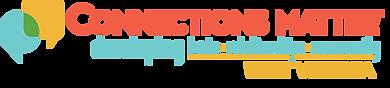 CM_Logo_WestVirginia_Color-Full.png