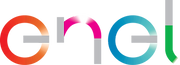 enel-logo-1024x370.png