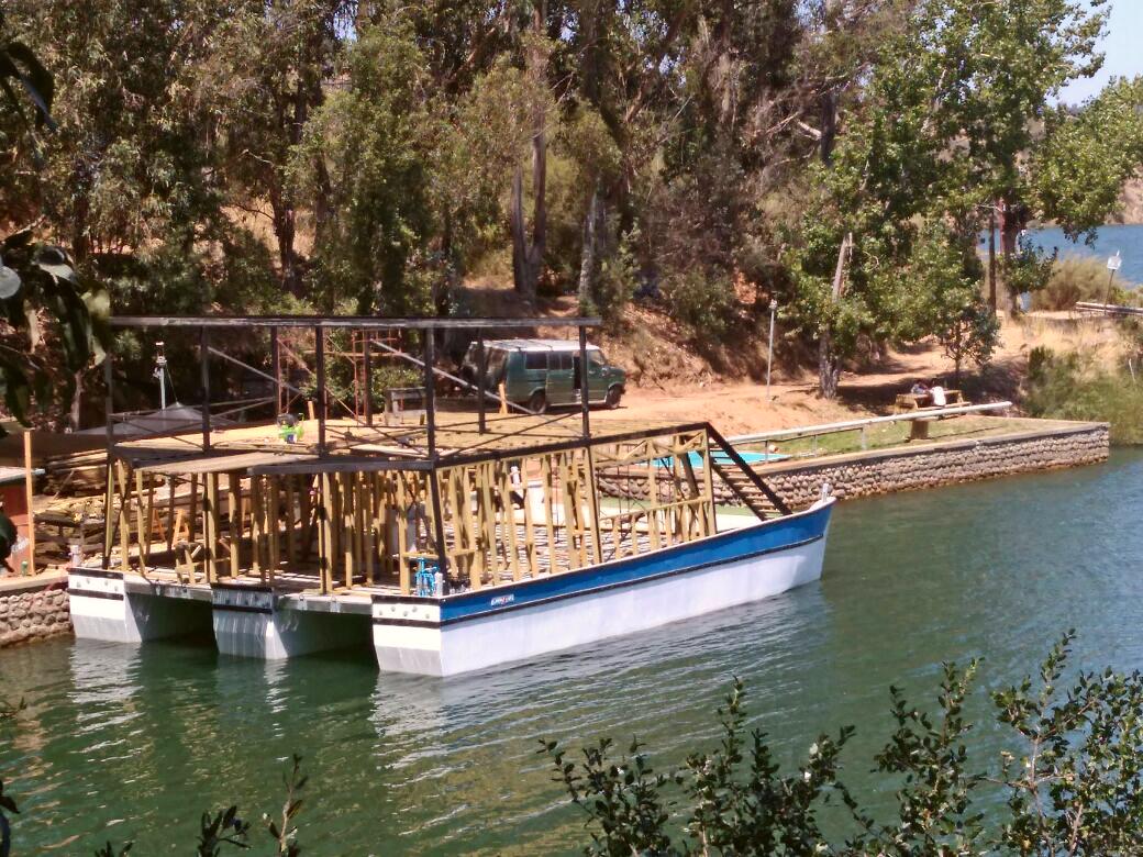 construcción_barco.png