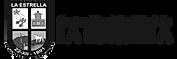Logo-Municipal-La-Estrella-2.png