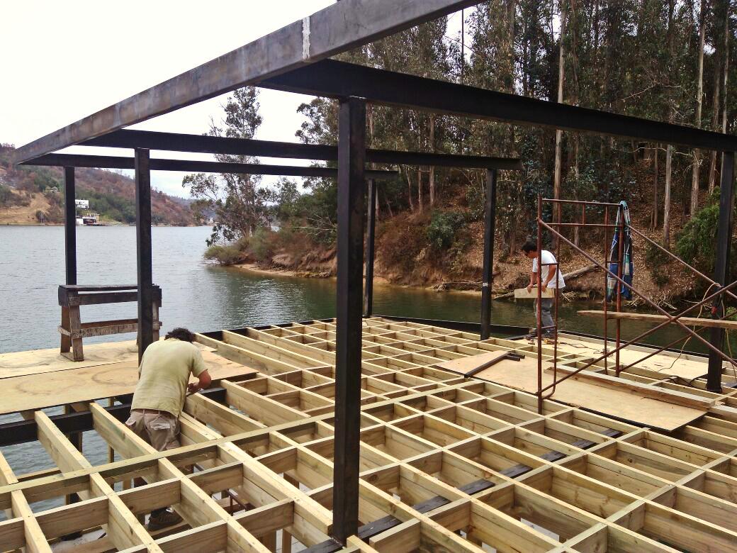 construcción_barco_2.png