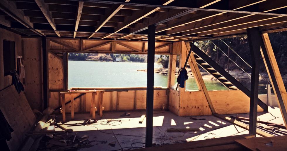 construcción_barco_5.png
