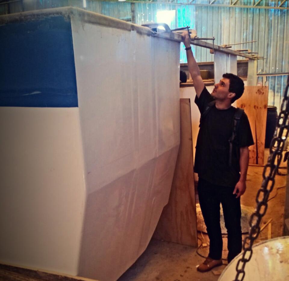 construcción_barco_4.png