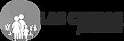 logo-mobil-color.png