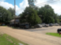 Wesson Location PIC.JPG