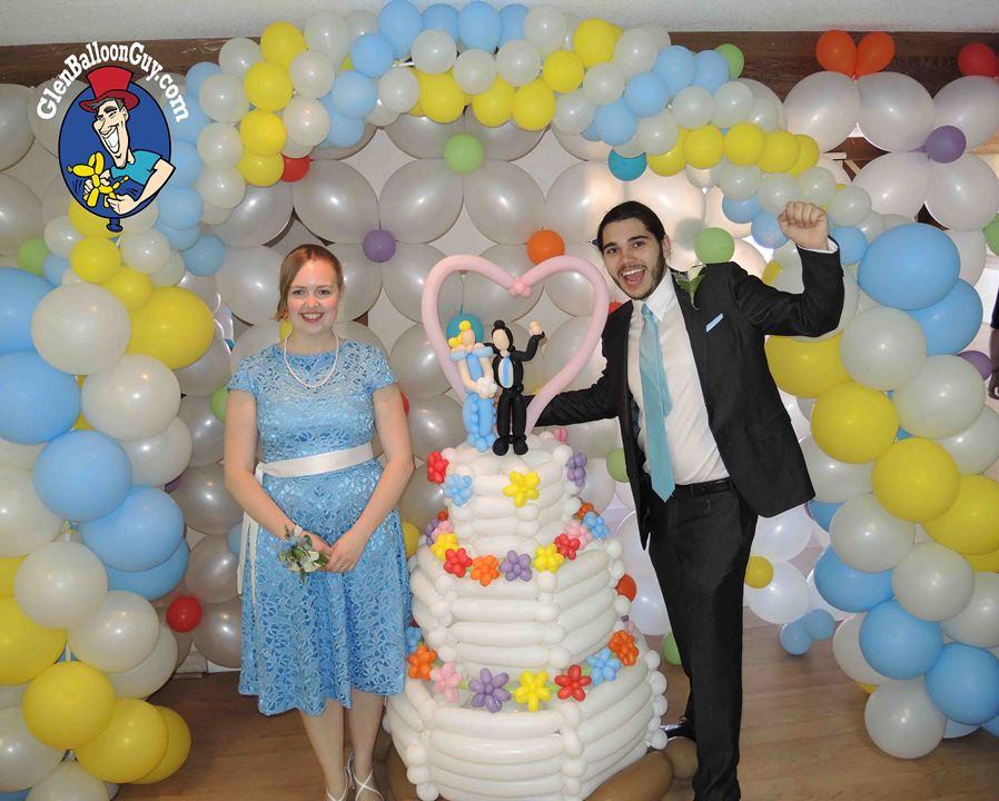 DSCN1869_alex_christine_wedding_wm_sm1