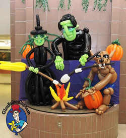 DSCN3551_Halloween_marsh_roast_Oct24_2016-2_sm2