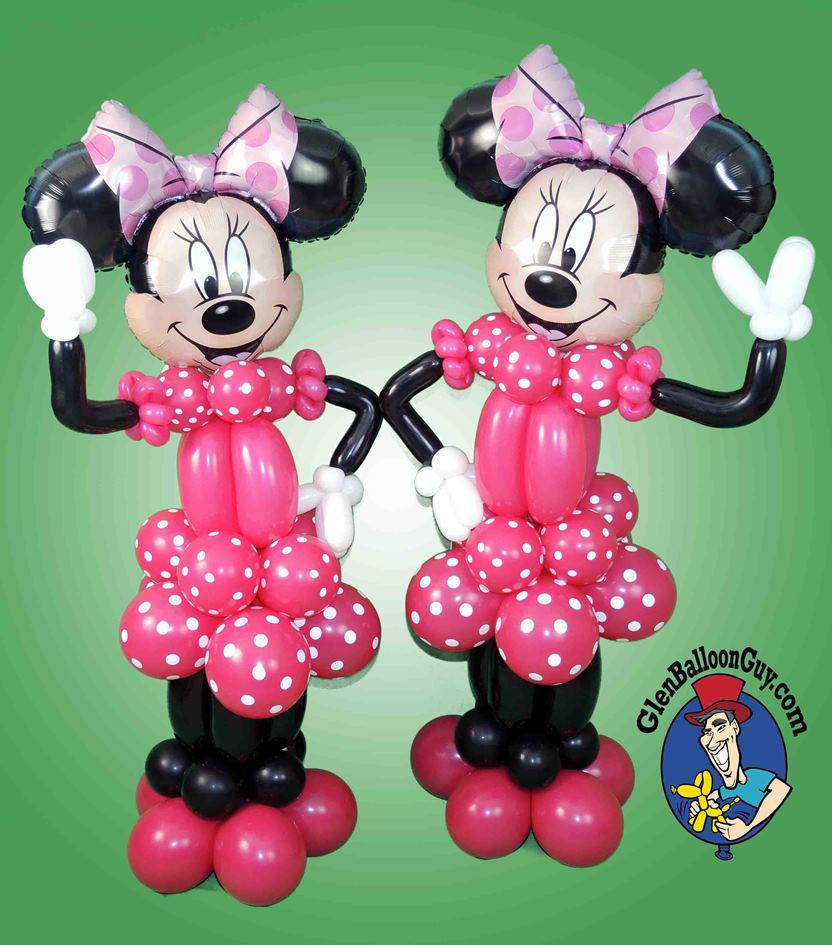 Minnie_Mouse_decor_nov2015_wm_sm1
